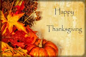 happy thanksgiving from all of us at passport bmw marlow heights