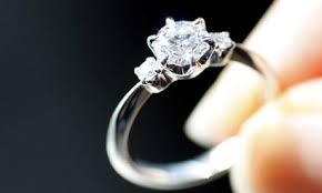 insuring engagement ring wedding ring insurance wedding corners