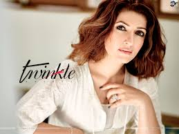 5 times twinkle khanna proved that she is indeed a badass feminist