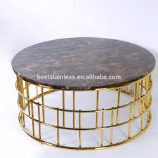 used coffee tables for sale used coffee tables for sale suppliers