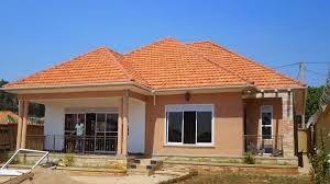 Three Bedroom House Design Pictures 3 Bedroom Bungalow House Plans In Uganda Functionalities Net