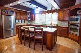 fresh home interiors fresh home interiors how to make your home interior