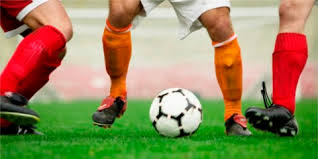 knee brace for soccer players how to find the best knee brace for soccer in 2017