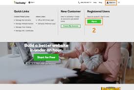 how do i change my dns records on godaddy u2013 spacecraft support