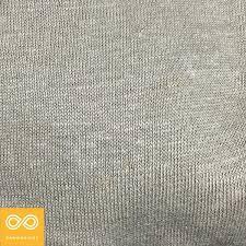 100 organic belgian flax linen jersey knit fabric