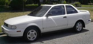 nissan sentra q 1995 nissan sentra xe reviews prices ratings with various photos