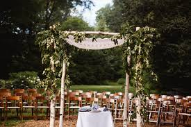 How To Make A Chuppah Nelkin Designs Blog When Life Cycle Becomes A Chuppah