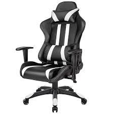 conforama fauteuil bureau conforama chaise bureau 20 élégant inspiration conforama chaise