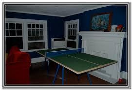 Walmart Ping Pong Table Ping Pong Table Top Walmart Home Design Ideas