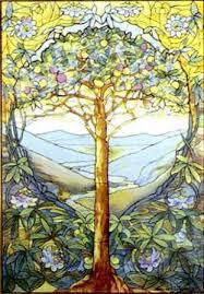 tree of judeo christian encyclopedia