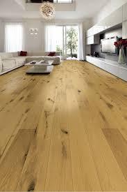 flooring tuscan vintage oak light smoked