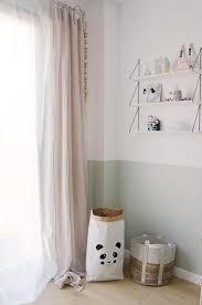 idee peinture chambre fille idée peinture chambre fille voici une chambre pour vous