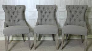 Upholstered Linen Dining Chairs Linen Upholstered Dining Chairs Upholstered Dining Chairs