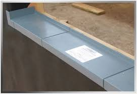Patio Door Sill Pan Inexpensive Patio Covers Awesome Jamsill Guard Door And Window