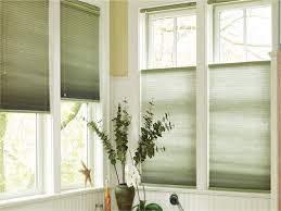 blinds to go 5301 w baltimore ave clifton heights pa window