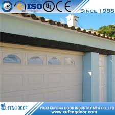 where to buy garage door window inserts cheap garage doors cheap garage doors suppliers and manufacturers