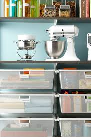 Ideas For Organizing Kitchen 55 Best Elfa Pantry Images On Pinterest Container Store Kitchen
