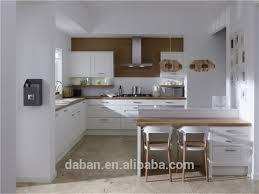 Kitchen Cabinets Deals Kitchen Cabinets Deals Kitchen Cabinets Deals Suppliers And