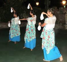 filipino folk dance diversity world of dance and fitness www
