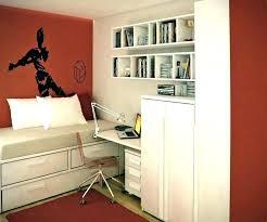 jeu rangement de chambre rangement pour chambre bureau ado avec rangement simple bureau