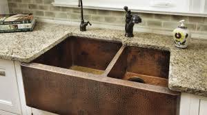 country kitchen sink ideas farmhouse kitchen sink ideas kitchen small corner sink unit