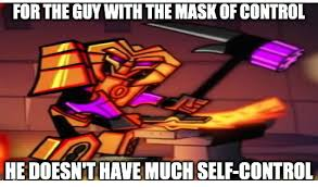 Bionicle Memes - image makuta meme png the bionicle wiki fandom powered by wikia