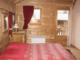 chambre hote samoens l epilobe chambre d hôtes de charme à samoëns 74 chambre d hôte