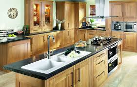 Wickes Kitchen Designer Tiverton A Medium Sized Classic Kitchen For Families Telegraph