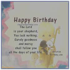 bible verses for a birthday card birthday cards beautiful bible verse for birthday card bible