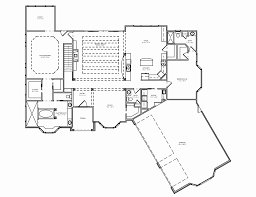 l shaped ranch house plans cool 3 bedroom l shaped two story house plans ideas best ideas