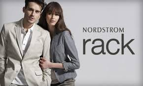 nordstrom rack black friday half off at nordstrom rack nordstrom nat groupon