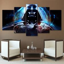 online get cheap darth vader canvas aliexpress com alibaba group