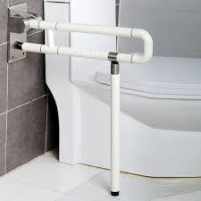 How To Install Bathtub Grab Bars Bathroom Grab Bars Suction Cup Grab Bars Eva Grab Bar Grab