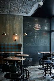 313 best restaurant ideas images on restaurant design