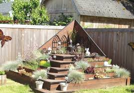 build outdoor water fountain unusual design 15 backyard kits