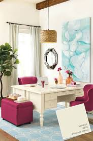 may june 2016 catalog paint colors ballard designs how to decorate benjamin moore s seashell paint color from ballard designs paint color in office