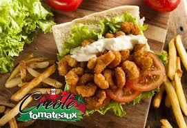 la cuisine cr le creole tomateaux mandeville reviews and deals at restaurant com