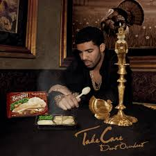 thanksgiving rap album covers we feast