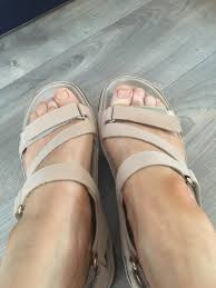 shoes bizzimummy