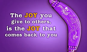 quotes about gift giving 39 quotes