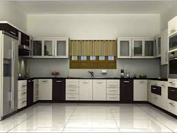 Middle Class Home Interior Design by House Interior Design In India Home Decor Color Trends Top At