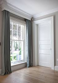 Funky Door Curtains by How To Build Window Cornices Cornices Google Images And Sliding