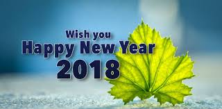 free new year wishes new year wishes online free merry christmas happy new year