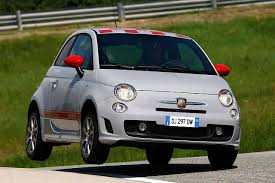 fiat multipla top gear fiat cars photo gallery