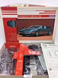 maserati merak engine vintage dinky no 231 maserati grand prix race car w driver meccano