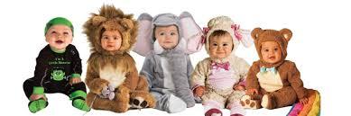 Baby Halloween Costumes Walmart Walmart Unveils Halloween Costumes Exclusive Candies