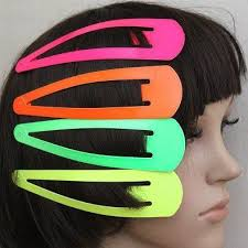 s hair accessories fashion hair accessories gril s hair clip barrettes hair ornament