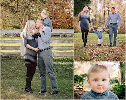 photographers in virginia lifestyle maternity session virginia photographer