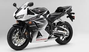 honda cbr motorbike cbr600rr sport motorcycles head of its class