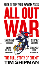 great britain history books amazon co uk